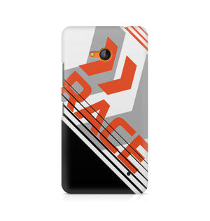 RACE #1 - Nokia Lumia 640