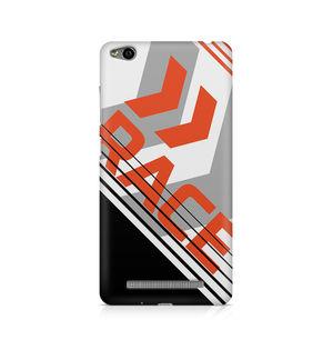 RACE #1 - Xiaomi Redmi 3s