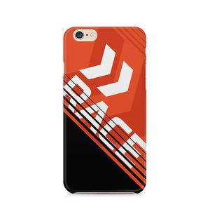 RACE #2 - Apple iPhone 6/6s
