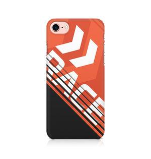 RACE #2 - Apple iPhone 7