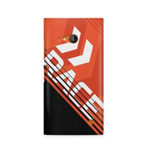 RACE #2 - Nokia Lumia 730