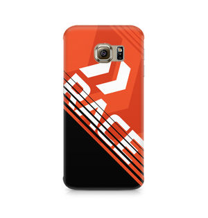RACE #2 - Samsung Galaxy Note 5 Edge