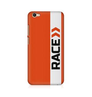 RACE - Vivo V5