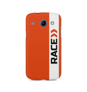 RACE - Samsung Grand Duos 9082 | Mobile Cover