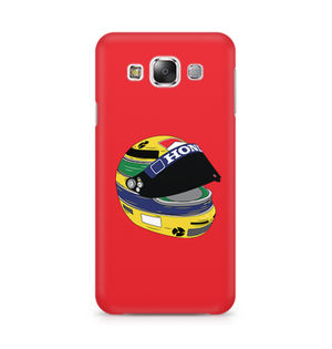 CHAMPIONS HELMET - Samsung Grand 3 G7200 | Mobile Cover