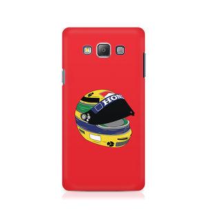CHAMPIONS HELMET - Samsung Grand Prime 5308 | Mobile Cover