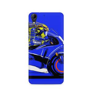 VALE - HTC Desire 728 | Mobile Cover