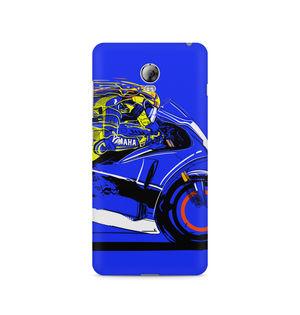 VALE - Lenovo Vibe P1 | Mobile Cover