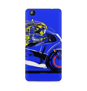 VALE - Micromax Canvas Selfie 2 Q340 | Mobile Cover