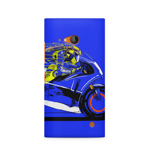VALE - Nokia Lumia 730 | Mobile Cover