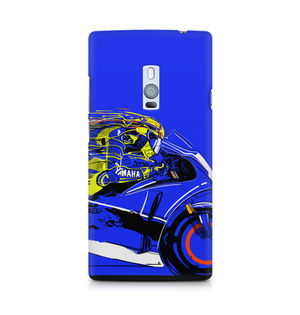 VALE - OnePlus Two | Mobile Cover