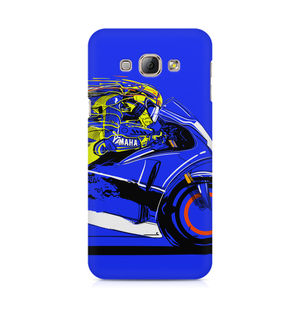 VALE - Samsung A3 | Mobile Cover