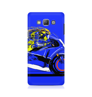 VALE - Samsung On 7 | Mobile Cover