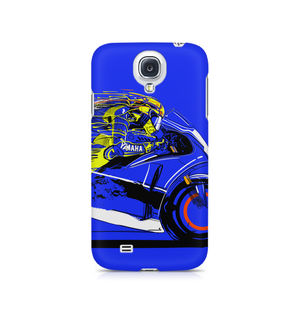 VALE - Samsung S4 | Mobile Cover
