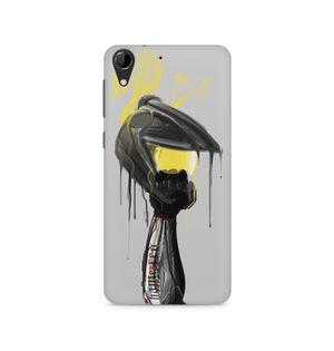 HELM REVOLUTION - HTC Desire 728 | Mobile Cover