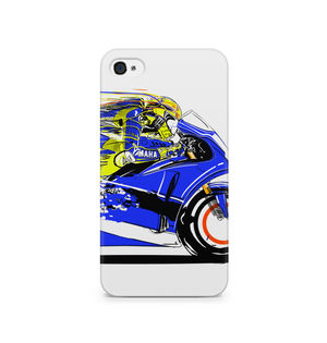 VALE - Apple iPhone 4/4s | Mobile Cover