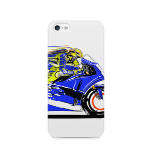 VALE - Apple iPhone 5/5s   Mobile Cover