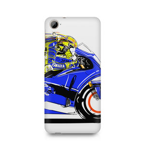 VALE - HTC Desire 820 | Mobile Cover