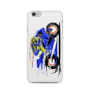 VALE - Apple iPhone 6/6s   Mobile Cover