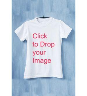 Selfie T Shirts