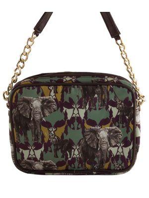Elephant romance sling