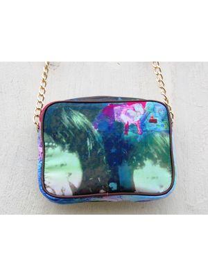 Boo-woo-Hoo sling bag