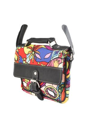 Mardi Sling bag