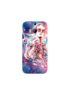 It's Elton baby phone cover