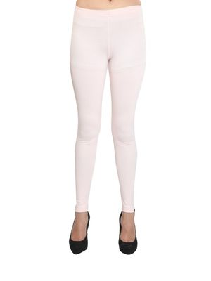 Street Legging- Crystal Rose