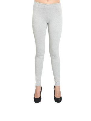 Street Legging- Grey