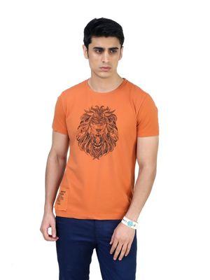 RS ENDANGERED LION