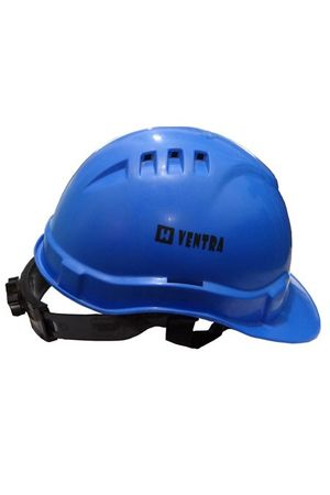 Safety Helmets with Ratchet & Ventilation