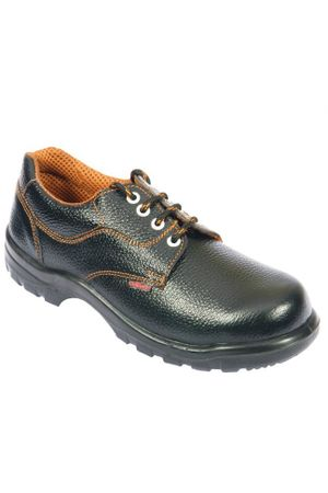WALKER SAFETY SHOES
