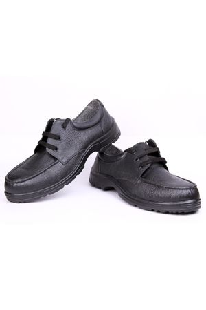 Safety Shoes - Discovery