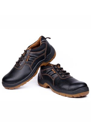 Safety Shoes Sporty