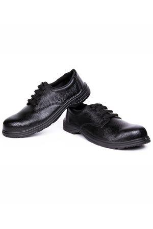 Safety Shoes -U4
