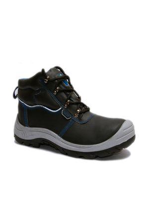 Safety Shoes - NINJA