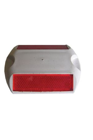 ABS Reflective Road Studs