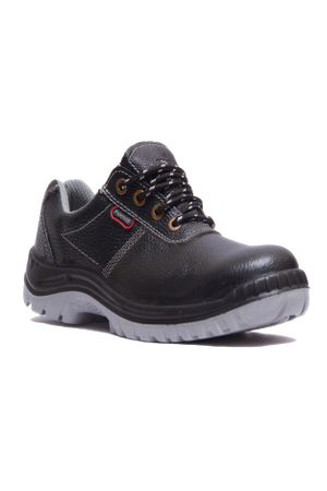 Safety Shoes - Panther Double Density