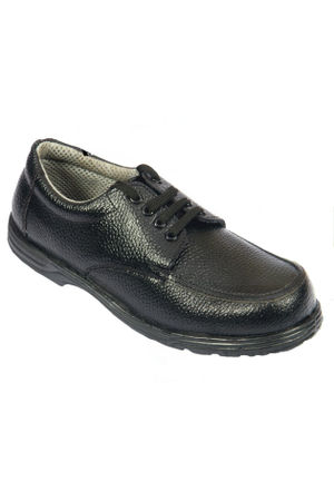 TRENDY SAFETY SHOES
