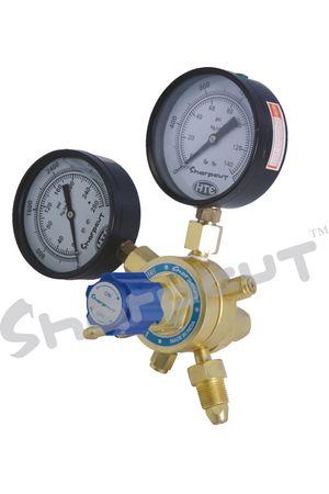 Pressure  Regulator ( Two Stage )