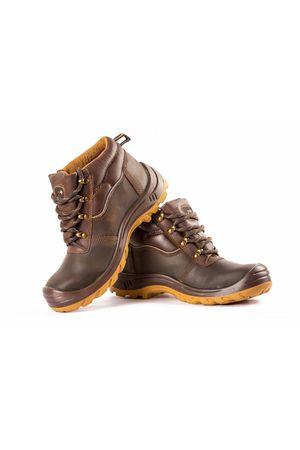 Safety Shoes Z+3