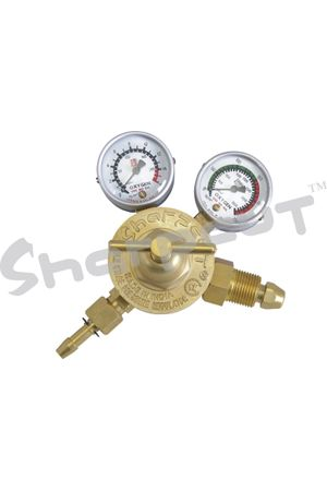Pressure Regulator ( Single Stage )