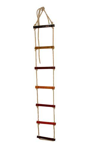 Rope Ladder Big