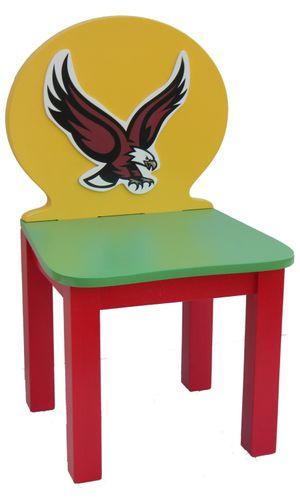 Eagle Chair