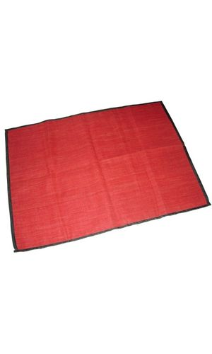 Working Mat 4ft by 3ft