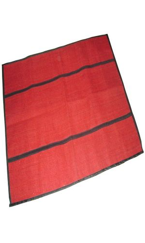 Presentation Mat 4ft by 3ft