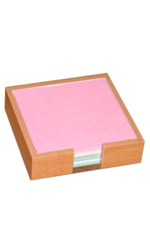 Paper Dispenser Tray for Metal Insets