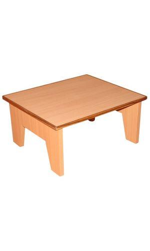 Chowki (Work Tables)