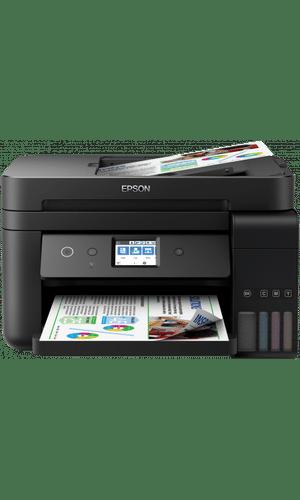 epson wifi ink tank printer